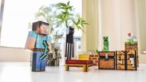 Minecraftでプログラミングを学ぼう!-冬の体験会のお知らせ-